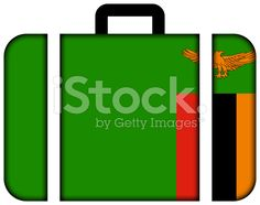 Suitcase with Zambia Flag royalty-free stock photo Zambia Flag, Royalty Free Images, Royalty Free Stock Photos, Flag Photo, Free Vector Art, Image Now, Concept, Illustration, Photography