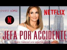 Mejor Película De Comedia 2020   Netflix   Película Completa En Español Jennifer Lopez, Netflix, Music, Youtube, Musica, Musik, Jenifer Lopes, Muziek, Music Activities