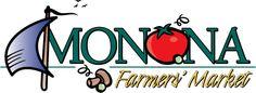 Monona Farmers' Market | Sundays 9 a.m. - 1 p.m.