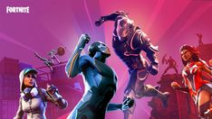 """Fortnite, most popular Battle Royale Game developed by well known develop Epic Games is facing the severe issue of stolen accounts. The """"Fortnite Cracking"""" issu Ps4, Pokemon, Video Contest, Epic Games Fortnite, Battle Royale Game, Nintendo Switch Games, Gears Of War, Marvel, Superhero Movies"""