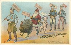 Rare Labor Day Christmas Thanksgiving of July New Year Washington Postcard Vintage Ephemera, Vintage Cards, Vintage Postcards, Labor Day Quotes, Labor Day Holiday, Happy Labor Day, Lost Art, Holiday Postcards, Veterans Day