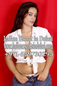 She is Indian independent Escort in Dubai and provide so hot female escort service in Dubai. Call us at: +971-559730295