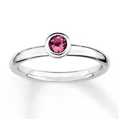 Purchase Ct Pink Tourmaline Solitaire Ring Sterling Silver October Birthstone # Free Stud Earrings from JewelryHub on OpenSky. Share and compare all Jewelry. Pink Tourmaline Ring, Tanzanite Gemstone, Gemstones, Tourmaline Stone, Metal Jewelry, Gemstone Jewelry, Fine Jewelry, Diamond Jewelry, Gold Jewelry