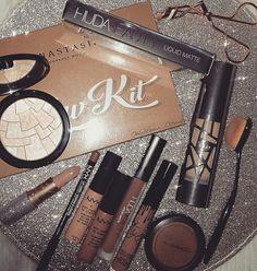 Mac Makeup, Skin Makeup, Makeup Brushes, Beauty Makeup, Beauty Tips, Makeup Goals, Makeup Inspo, Makeup Inspiration, Makeup Items