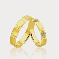 Avem cele mai creative idei pentru nunta ta!: #1124 Bangles, Bracelets, Mai, Karate, Jewelry, Fashion, Moda, Jewlery, Bijoux