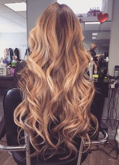 color and style hair hair styles color on curls hair and my 2760 | de2760be1830469295e311cb0c53bb28
