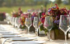 Virginia Resort Calendar | Salamander Resort & Spa | Virginia Wine Country Events