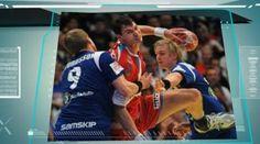 Watch Handball HSV Hamburg vs Lemgo at 18:00 P.M. Germany: Bundesliga 1 Live Stream Online