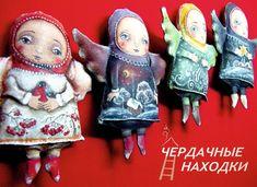 Фотографии Натальи Калиничевой   6 альбомов
