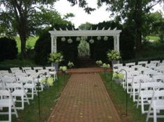 inn at willow grove wedding - Google Search