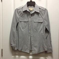 Michael Kors shirt. Shirt nice quality MICHAEL Michael Kors Tops
