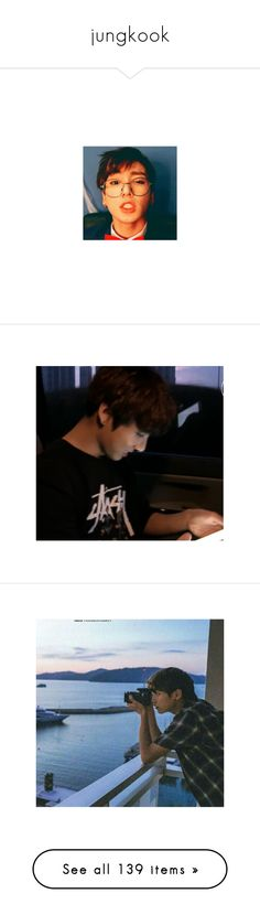 """""""jungkook"""" by jungkookshi ❤ liked on Polyvore featuring bts - jungkook, bts, kookie, jungkook, jeon jungkook, outerwear, jackets, kpop, k-pop and fillers"""