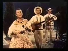 Pepito : Los Machucambos - YouTube