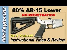 653 Best AR15 and Sniper Rifle builds images in 2019   Guns