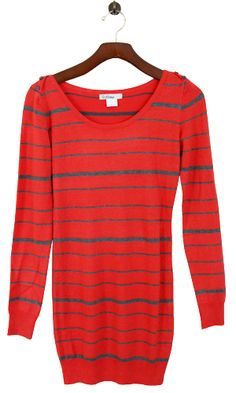 (http://www.shopconversationpieces.com/travel-smart-tunic-tomato/)
