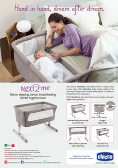 Ideas baby registry places house for 2019 Cool Baby, Fantastic Baby, Baby Necessities, Baby Essentials, Baby Gadgets, Tech Gadgets, Baby Checklist, Everything Baby, Kid Furniture