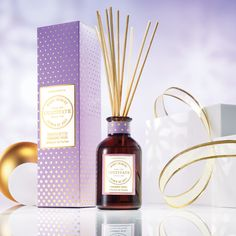 Cultivate Night Jasmine Fragrance Reeds 100ml Jasmine, Christmas 2015, Fragrance, Diffuser, Skin Care, How To Make, Lady, Beautiful, Style