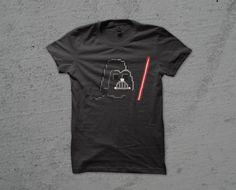 Pixel Vader