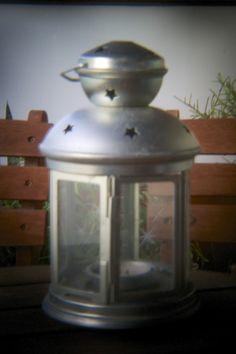 Just See: #009 (09/08/2012)  www.danijointjustsee.blogspot.com