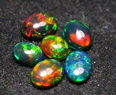 Welo Opal, Opal Auctions, Smocking, Bright, Stone, Products, Rock, Stones, Batu