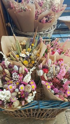 Dried Flowers Bouquet Beach Wedding Table Decorations Rustic Lantern C – walnuttal Rustic Lantern Centerpieces, Rustic Lanterns, Flower Centerpieces, Vintage Flower Arrangements, Vintage Flowers, Dried Flower Bouquet, Dried Flowers, Beach Wedding Tables, Container Flowers
