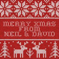 Stream Christmas In Prison by Neil McSweeney from desktop or your mobile device