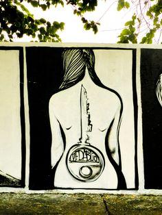 #Dedablio #archive #Artcontemporain #art #arte #contemporainpeniture #peinture #color #popart #落書き #artecontemporanea #design #symbology #pinturacontemporanea #painter #kunst #símbolo #architeture #pintura #arte #modernart #poetry #contemporaryart #DiegoDedablio #Hedendaagsekunst #zeitgenössischekunst #pinturabrasileira #Tatuí #SãoPaulo #painting #chineseink #streetart #artwork #draw #graffiti #wall #publicart #urbanart #girl #model #Современноеискусство #love #fineart