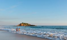 Remote beaches, hikes to timeless ruins and cycling through national parks all feature in our readers' recommendations of the best things to do and see Sri Lanka Perfect Place, The Good Place, Dreams And Visions, Tropical Paradise, Sri Lanka, Places To See, Things To Do, Highlights, Sunrise
