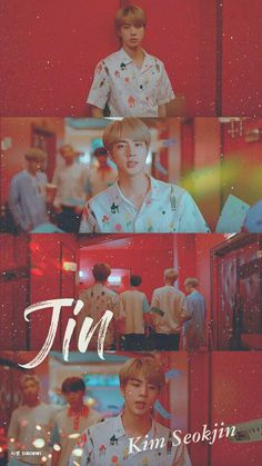 Jinnie Baby My baby looks to cute Seokjin, Billboard Music Awards, K Pop, Tomoyo Sakura, V And Jin, Bts Pictures, Photos, V Bts Wallpaper, Bts Wallpaper