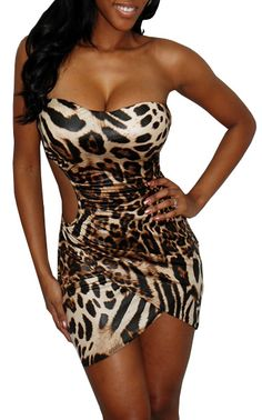 Just Incredible-Great Glam is the web's top online shop for trendy clubbin styles, fashionable party dress and bar wear, super hot clubbing clothing, stylish going out shirt, partying clothes, super cute and sexy club fashions, halter and tube tops, belly