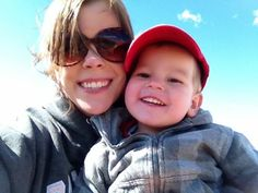 On Raising Independent Kids: Why My Kids Are Not The Center Of My World Read more at http://thefreethoughtproject.com/young-mother-tells-is-it-youll-love-it/#Xz4PpJAM1KTmWlQF.99