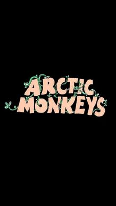 Arctic Monkeys Wallpaper, Monkey Wallpaper, Room Posters, Band Posters, The Last Shadow Puppets, Band Wallpapers, Music Wallpaper, Photo Wall Collage, Gorillaz