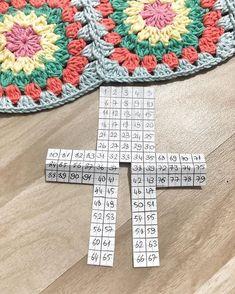 Diy Crafts - ayseninhobi,Some-A Little Knitting Too Much Love (aysenin_hobileri) Diy Crochet Cardigan, Gilet Crochet, Crochet Coat, Crochet Jacket, Crochet Stitches, Diy Crafts Knitting, Diy Crafts Crochet, Crochet Projects, Hand Knitting