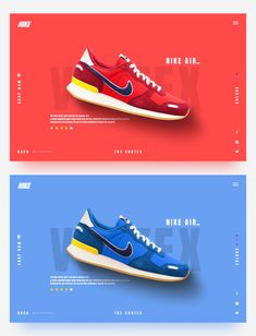 Email Design, Ad Design, Logo Design, Website Design Layout, Layout Design, Sneaker Posters, Shoe Advertising, Shoe Poster, Shoes Ads