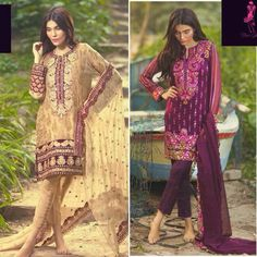 Checkout this embroidered pakistani salwar suit Product Info : Top : Georgette with full embroidery Bottom inner - Santoon Dupata - Naznin with work  Price : 1400 INR Only ! #Booknow  CASH ON DELIVERY Available In India ! World Wide Shipping !  For orders / enquiry  WhatsApp @ 91-9054562754 Or Inbox Us  Worldwide Shipping !  #SHOPNOW  #indianwear #ethnicwear #bollywood #dress #outfit #salwarkameez #saree #lehengacholi #style #fashion #love #look #bridal #weddinginspiration #usa #uk #canada…