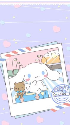 cute wallpapers for mobile with Sanrio characters, Hello Kitty, My Melody, and Gudetama among others! Sanrio Wallpaper, Cute Wallpaper For Phone, Kawaii Wallpaper, Kawaii Cute Wallpapers, My Melody Wallpaper, Cute Mobile Wallpapers, Sanrio Danshi, Sweet Magic, Character Wallpaper