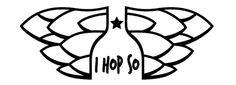 I HOP SO warszawski browar domowy www.ihopso.pl #ihopso