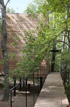 Dat Upgrade een hart voor hout heeft, werd al duidelijk na onze blogs over de natuurlijke recuperatiematerialen barnwoud en balkenhout. Maar hergebruik is niet de enige manier om respectvol om te gaan met onze bossen: ook ThermoWood biedt een milieuvriendelijke oplossing voor bouwen en renoveren met hout. Terwijl balkenhout en barnwood hun extra kwaliteiten danken aan natuurlijke verwering, verkrijgt ThermoWood zijn verhoogde duurzaamheid door een thermische behandeling. Ook ThermoWood is…