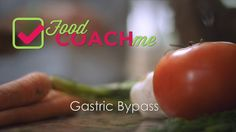 Gastric Bypass 101 Video by Steph Wagner, Bariatric Dietitian on FoodCoachMe