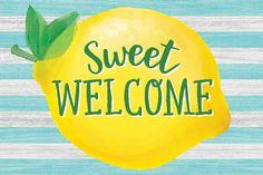 21 Lemon Zest ideas in 2021 | lemon zest, classroom themes, zest