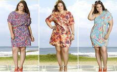 vestidos de verão floridos - Pesquisa Google