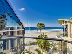 North Mission Beach Penthouse on the... - HomeAway Mission Beach