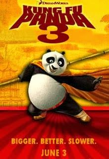 Download Full HD Quality Movies Here Free: Download Kung Fu Panda 3 Full Movie For Free