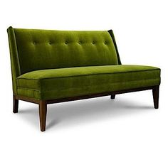 Lounges | Pacific Furniture Design & Upholstery