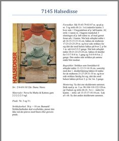 Knitting Patterns, Baseball Cards, Painting, Ribe, Knit Patterns, Painting Art, Cable Knitting Patterns, Paintings, Knitting Stitch Patterns