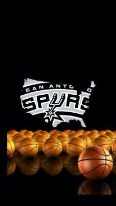 Love my Spurs