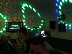 The Bebside Inn www.itsthebebby.co.uk Twitter@itsthebebby