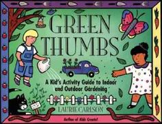 The best way to teach children about sustainability is to plant a vegetable garden with their help.