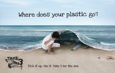 Join the ECO. Clean Beach Initiative and be a part of the solution to marine pollution. Water Pollution, Plastic Pollution, Beach Pollution, Dance Music, Casa Sexy, Below The Surface, Clean Beach, Marine Conservation, Mystery