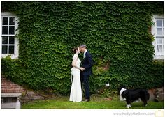 Windrift Hall WEDDING | Swoon Kitchenbar catering reviews | Butter Brown Baking reviews | Hudson valley wedding venues | Private residence wedding in hudson valley |_017